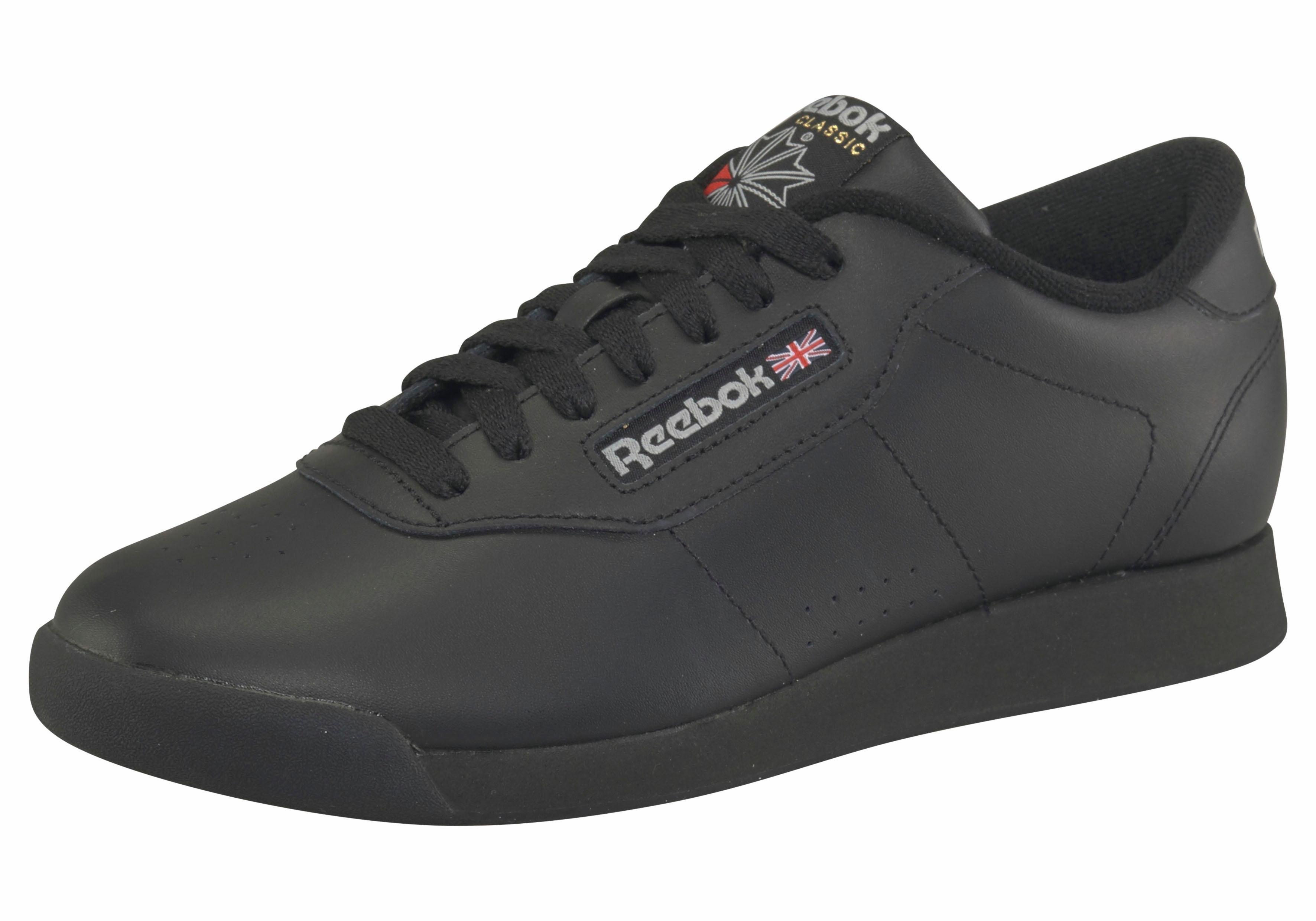 e14125698bf Reebok Classic sneakers »Princess Leather« online kopen | OTTO