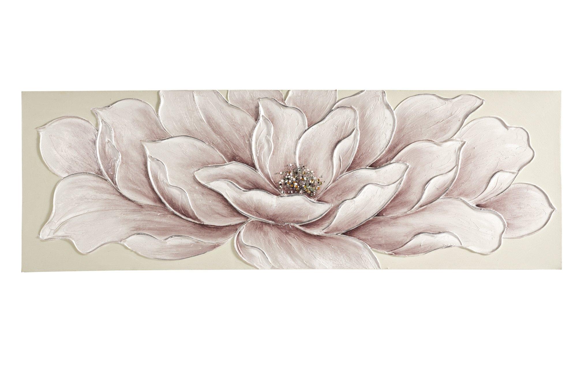heine home Echt schilderij voordelig en veilig online kopen