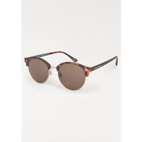 Route 66 Feel The Freedom Eyewear NU 15% KORTING: ROUTE 66 Feel the Freedom Eyewear zonnebril