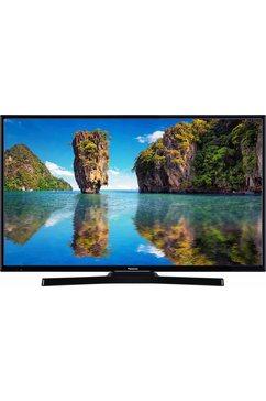 TX-39EW334 LED-TV (98 cm / (39 inch)), Full HD