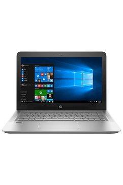 "HP Notebook ENVY 13-ab000nd - X9W47EA 13,3"""
