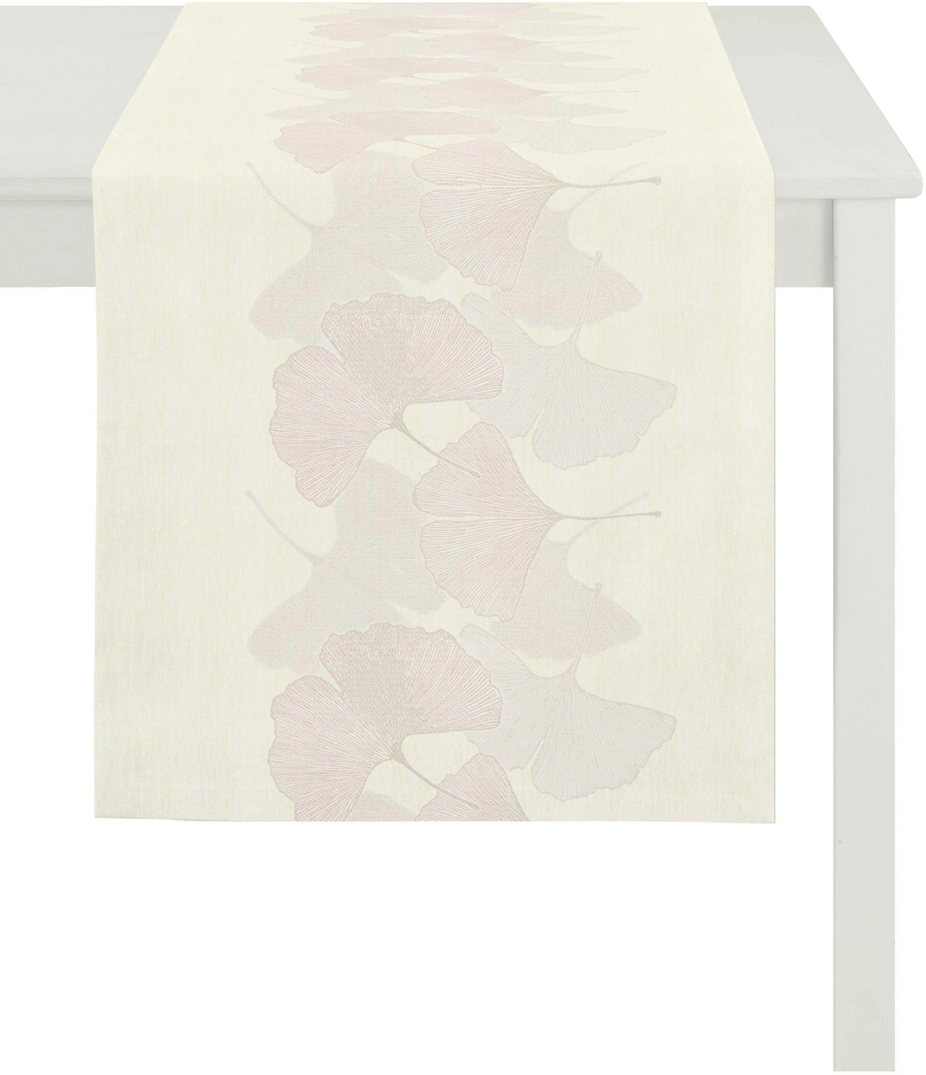 APELT tafelloper 2900 Loft Style (1 stuk) - gratis ruilen op otto.nl