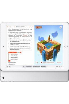 APPLE iPad 2017 (wifi, 9,7 inch, 128 GB)