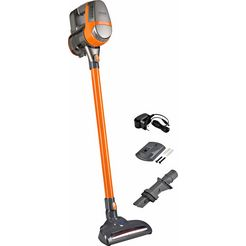 thomas kruimeldief quick stick family, 150 w, zonder stofzak oranje