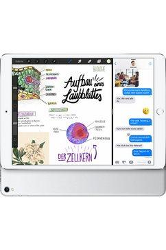 APPLE iPad Pro, 10,5 inch, wifi 256 GB
