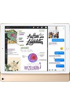 iPad Pro, 12,9 inch, wifi 64 GB