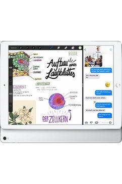 APPLE iPad Pro, 12,9 inch, wifi 64 GB