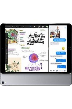 iPad Pro, 10,5 inch, wifi 64 GB