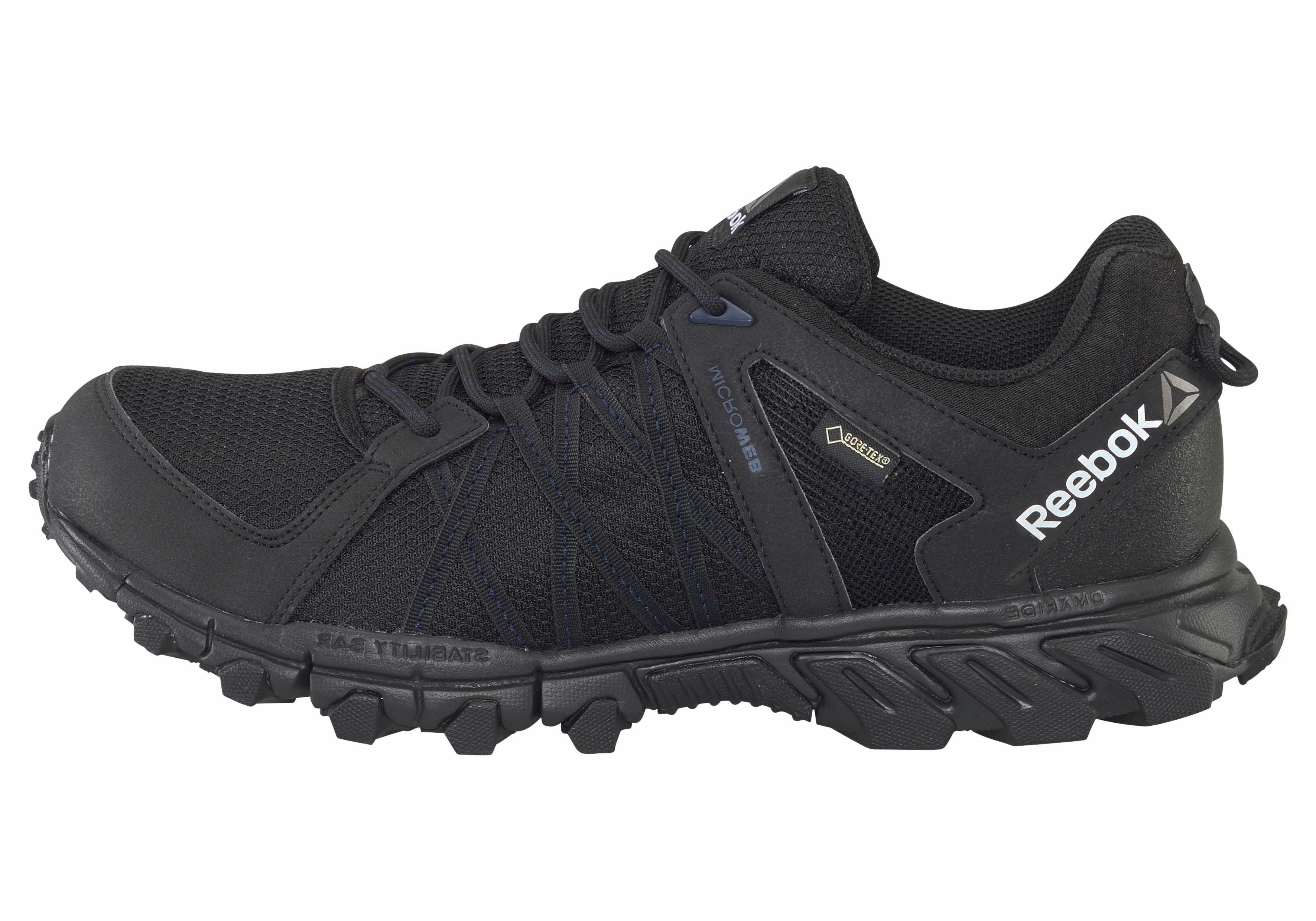 0c8f65eef82 REEBOK wandelschoenen »Trail grip RS 5.0 Goretex« koop je bij   OTTO