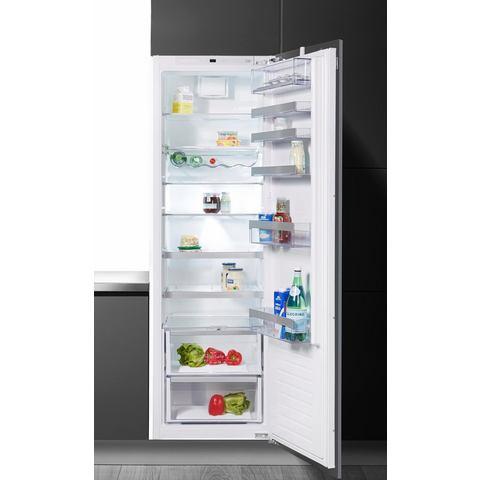 Neff KI1813F30 inbouw koelkast restant model