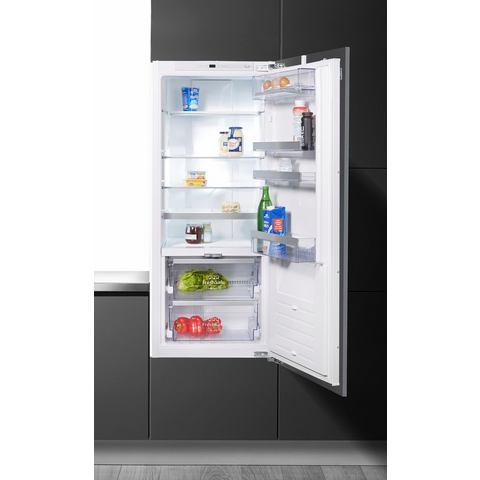 Neff KI8513D30 inbouw koelkast restant model