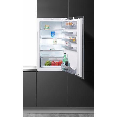 Neff KI1313F30 inbouw koelkast restant model