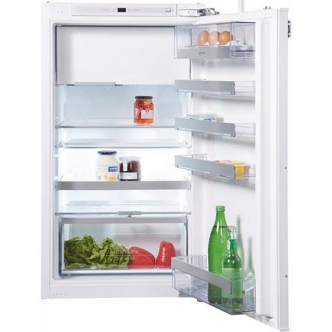 Neff KI2323F30 combi-koelkast
