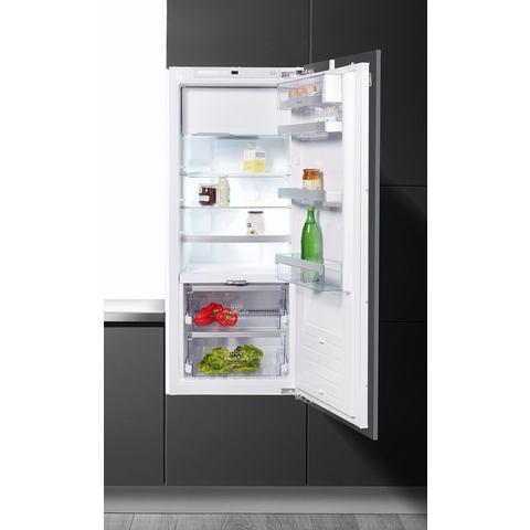 Neff KI8523D30 inbouw koelkast restant model