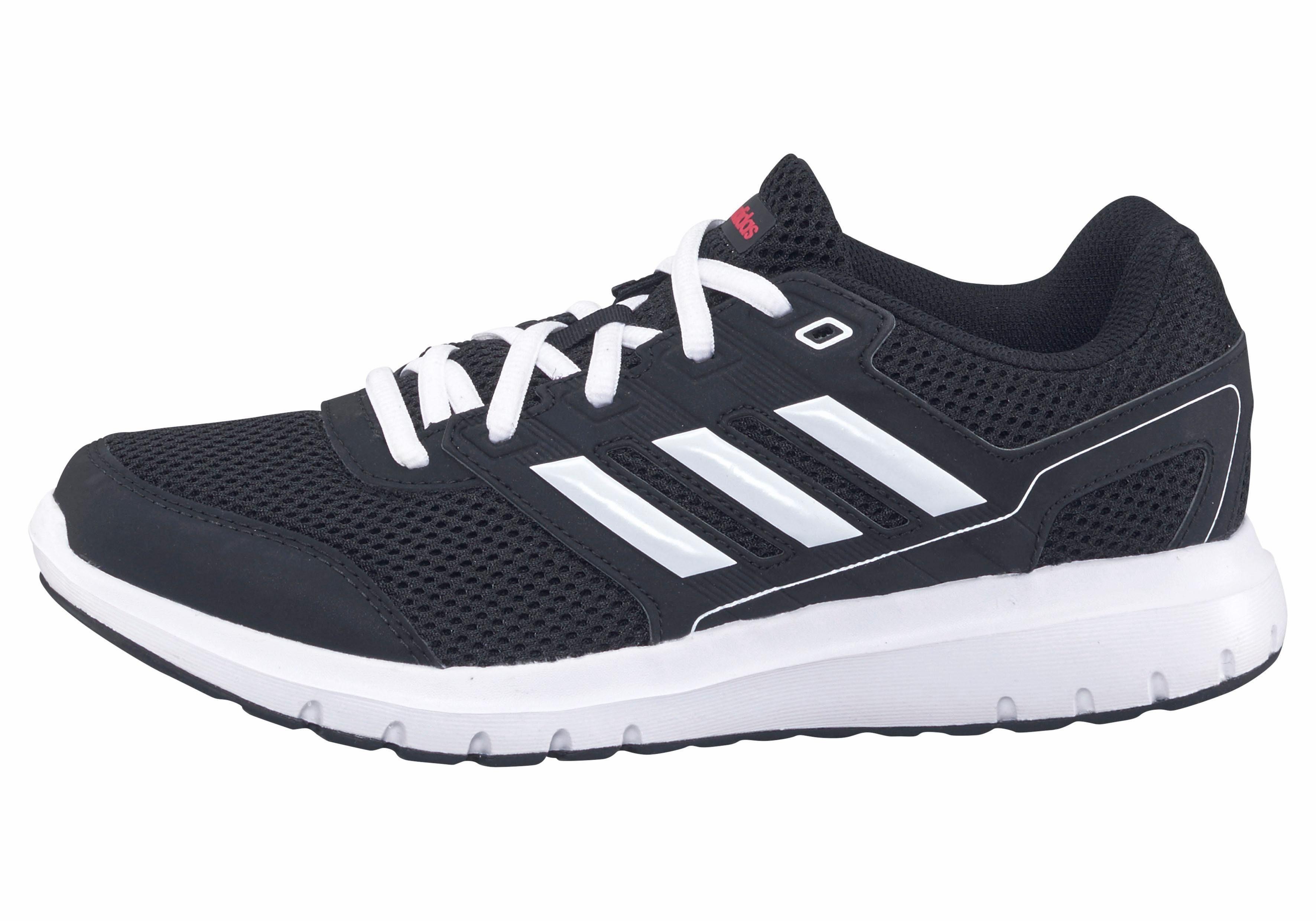 Adidas - Duramo Lite 2.0 - Neutre Chaussure De Course LddXA