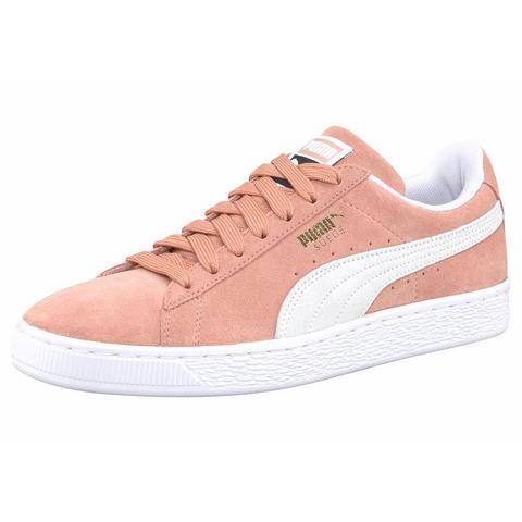 PUMA sneakers Suede Classic W