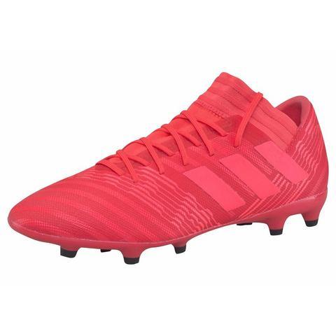 adidas Performance voetbalschoenen Nemeziz 17.3 FG