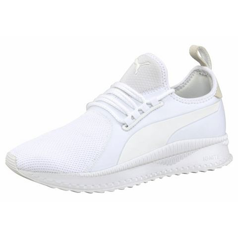 PUMA sneakers TSUGI Apex