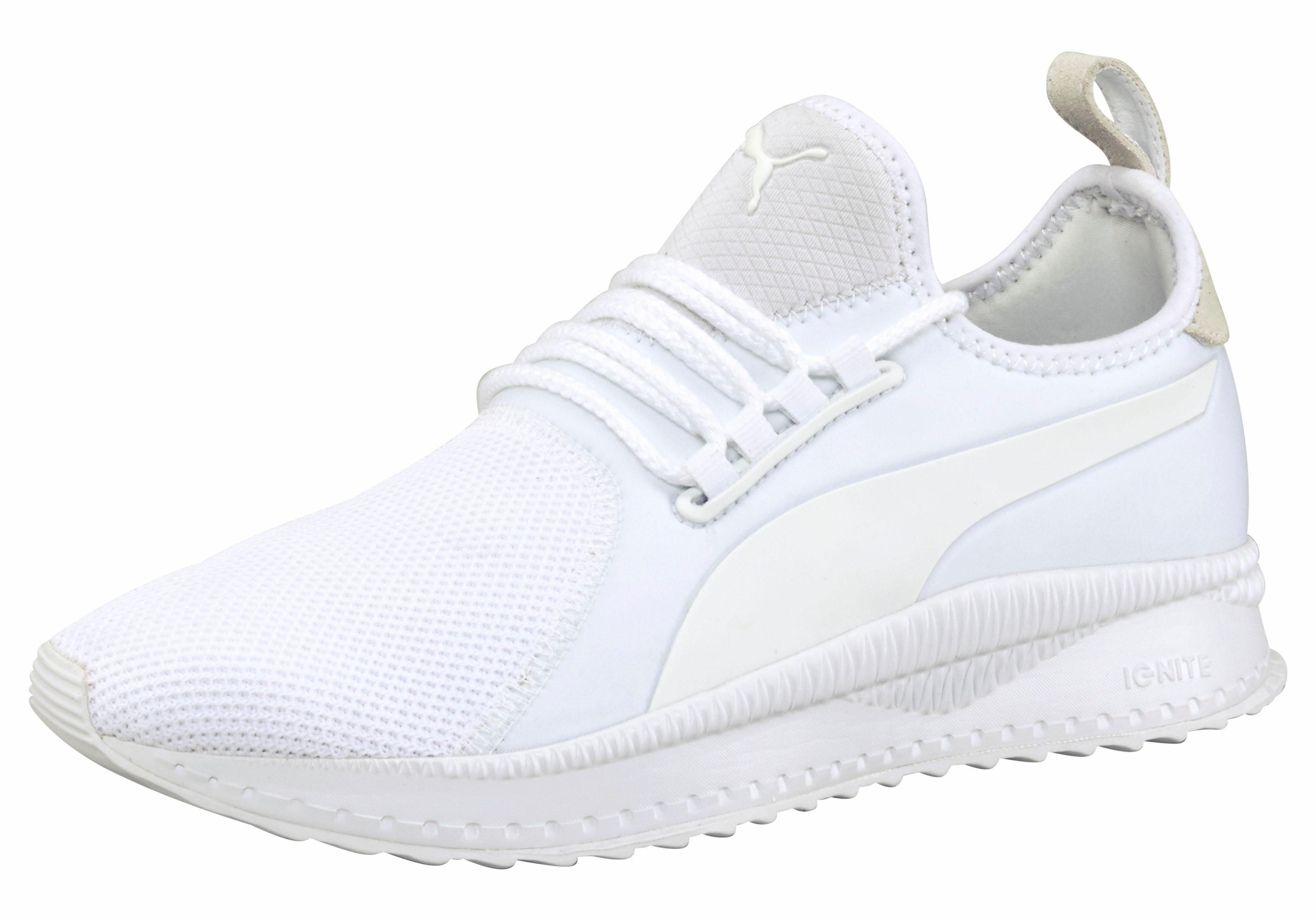 Puma sneakers »TSUGI Apex« online kopen op otto.nl