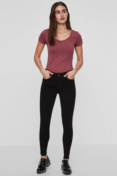 skinny-fitjeans »LUX«