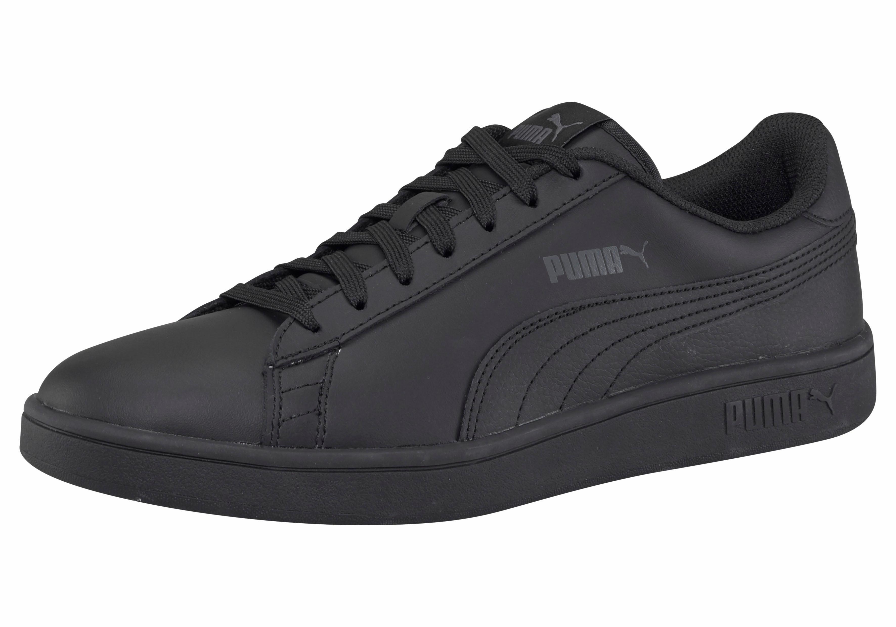 Puma sneakers »Smash V2 L« in de webshop van OTTO kopen