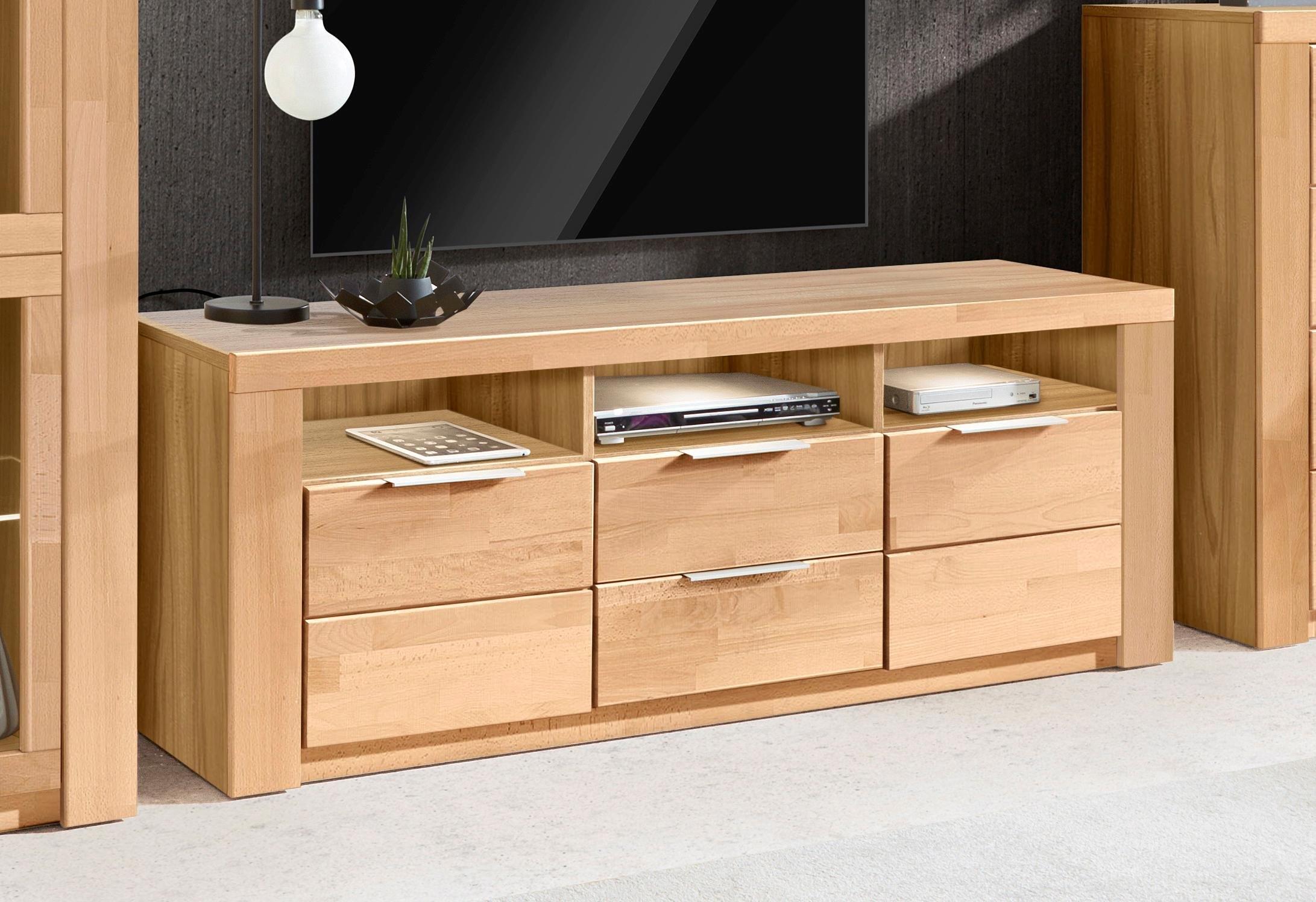 Places of Style TV-meubel met laden en deuren - verschillende betaalmethodes