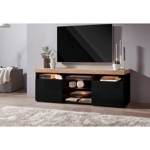 Tv-meubel, breedte 146 cm