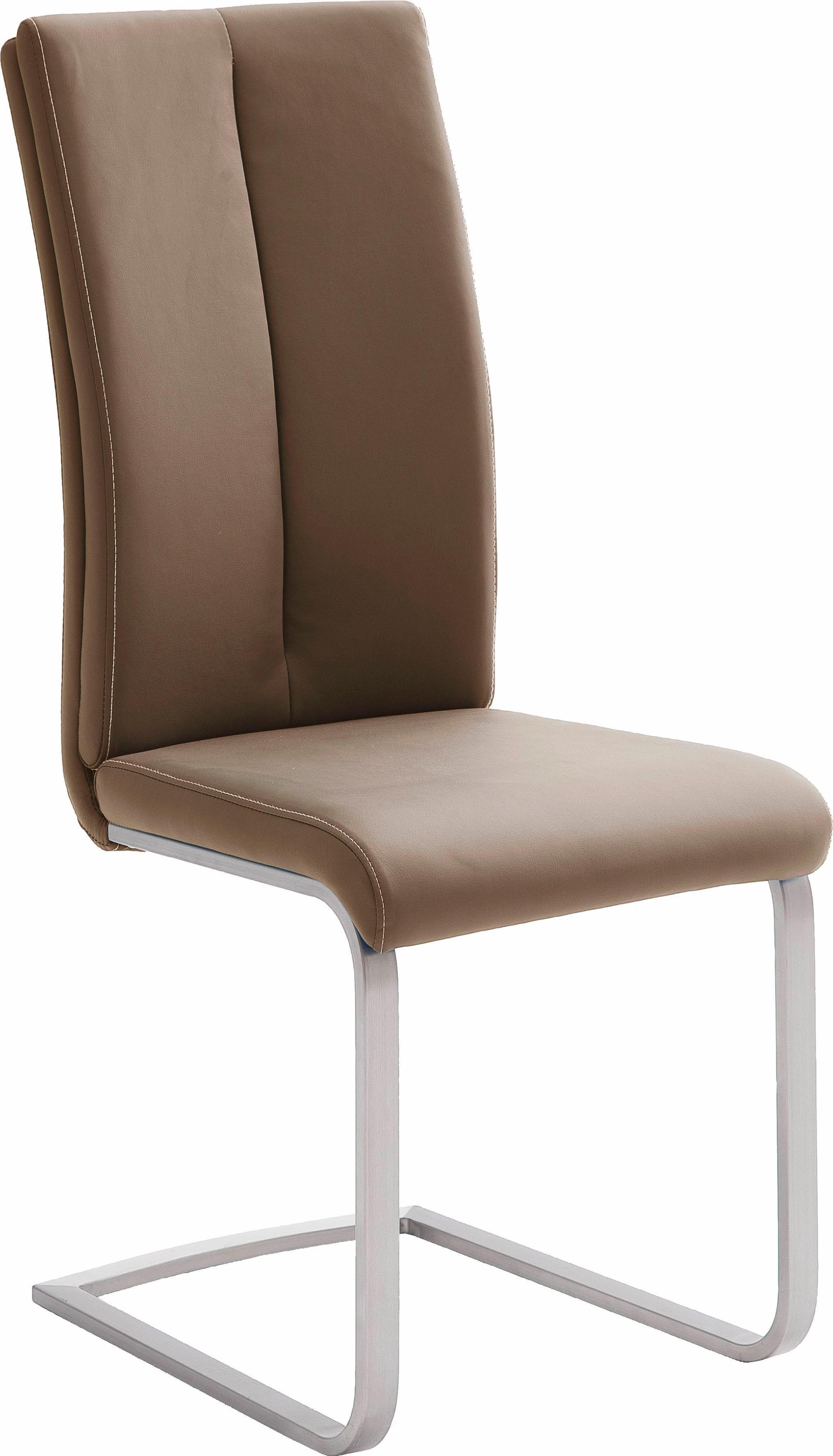 Op zoek naar een MCA furniture vrijdragende stoel Paulo 2 Stoel belastbaar tot 120 kg (set, 4 stuks)? Koop online bij OTTO