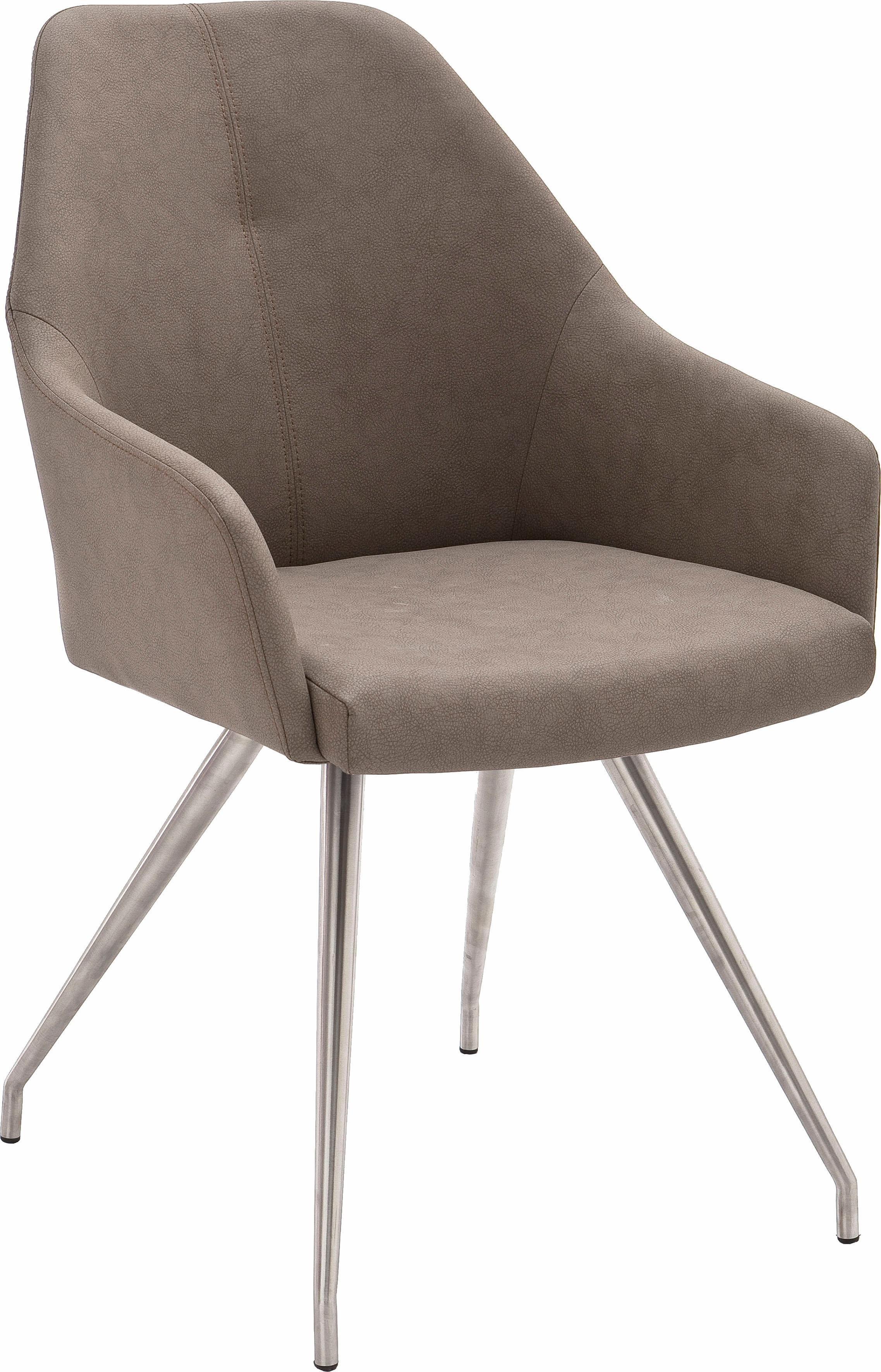 MCA furniture stoel