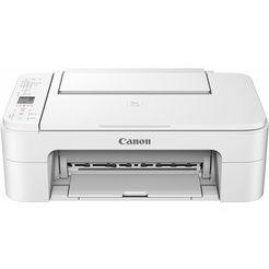 canon pixma ts3150-t3151 printer wit