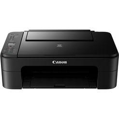 canon pixma ts3150-t3151 printer zwart