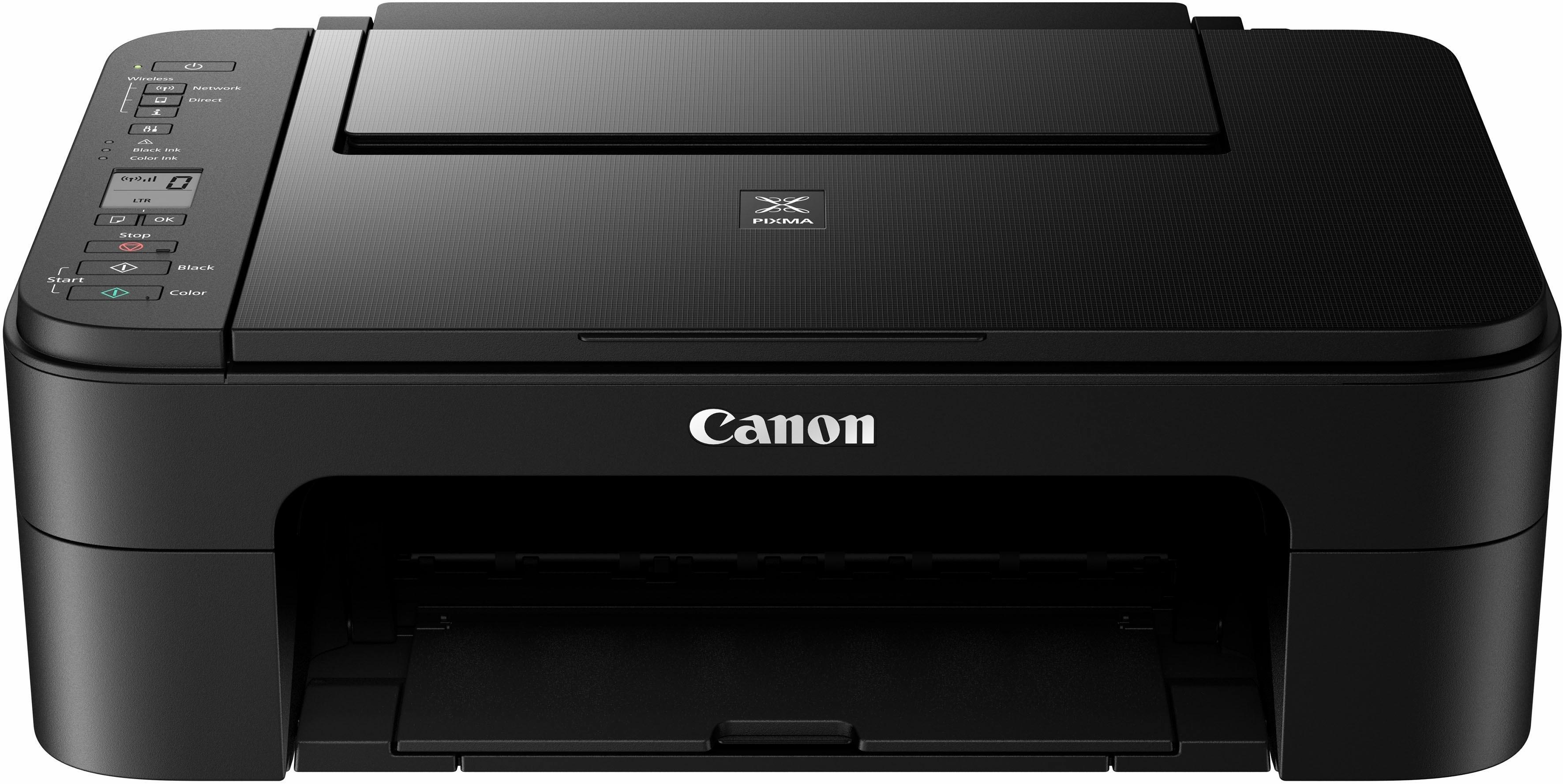 Canon PIXMA TS3150/T3151 printer bij OTTO online kopen