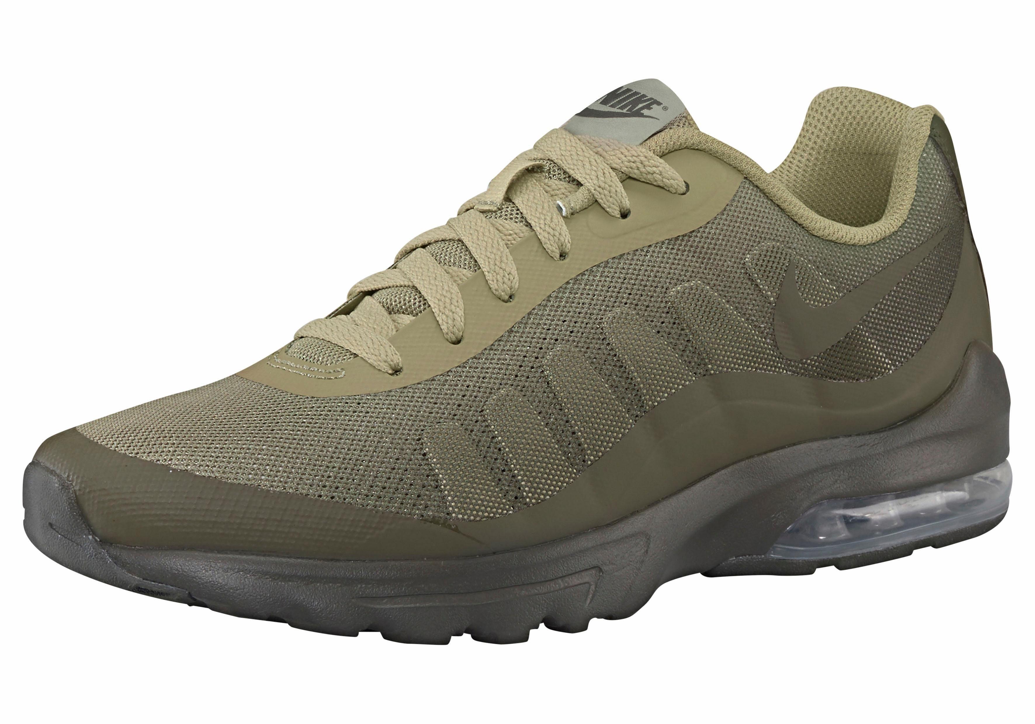 Nike Chaussures À 49,5 Pour Les Hommes