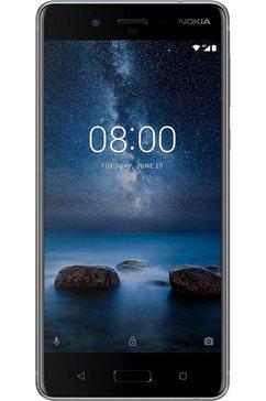 8 smartphone (13,46 cm / 5,3 inch, 64 GB, 13 MP camera)