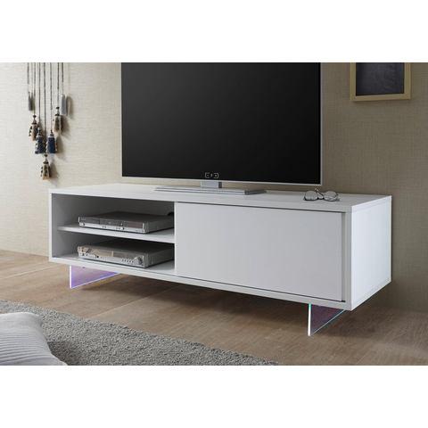 LC tv-meubel Veneto, breedte 156 cm