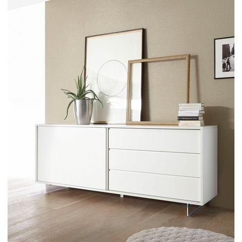 LC dressoir Veneto, breedte 206 cm