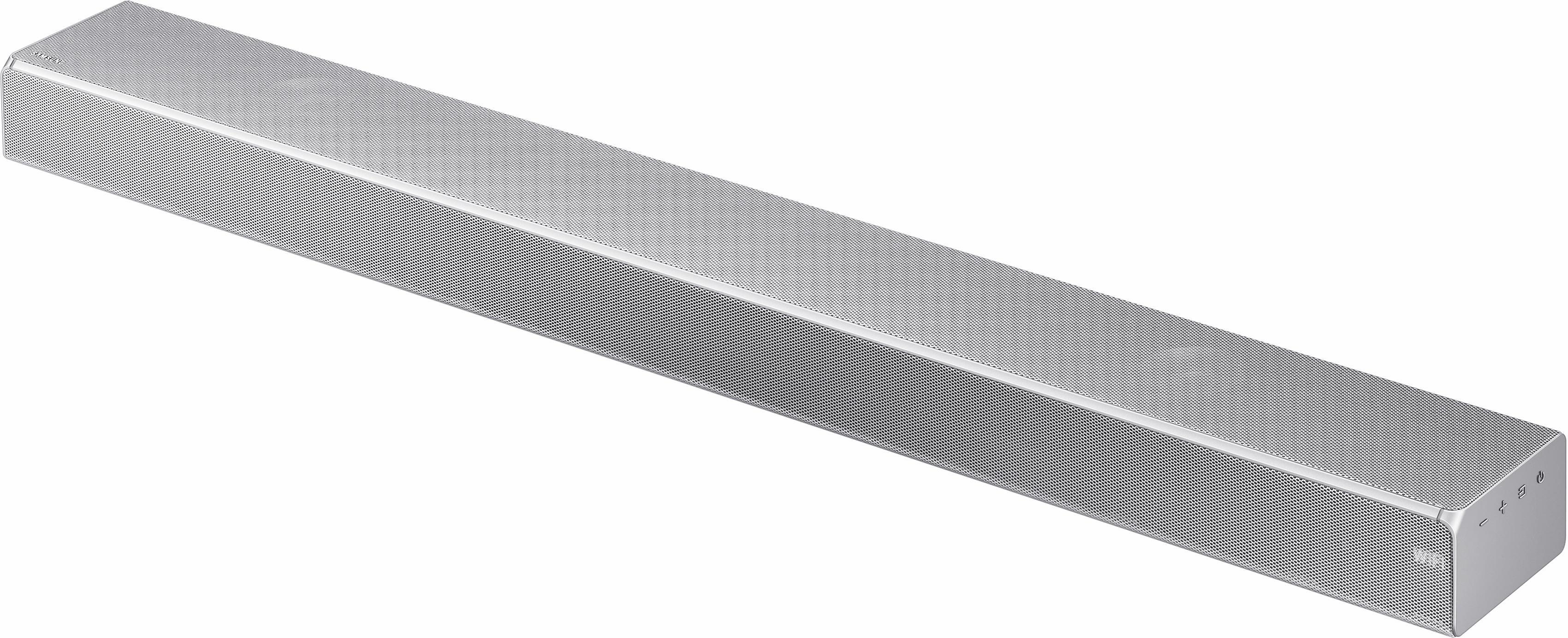SAMSUNG hW-MS750/751 soundbar (MultiRoom, Bluetooth, wifi) nu online kopen bij OTTO