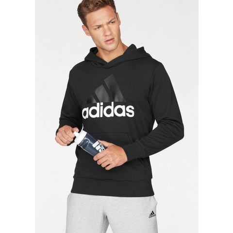 Sweaters adidas ESS LIN PO FT