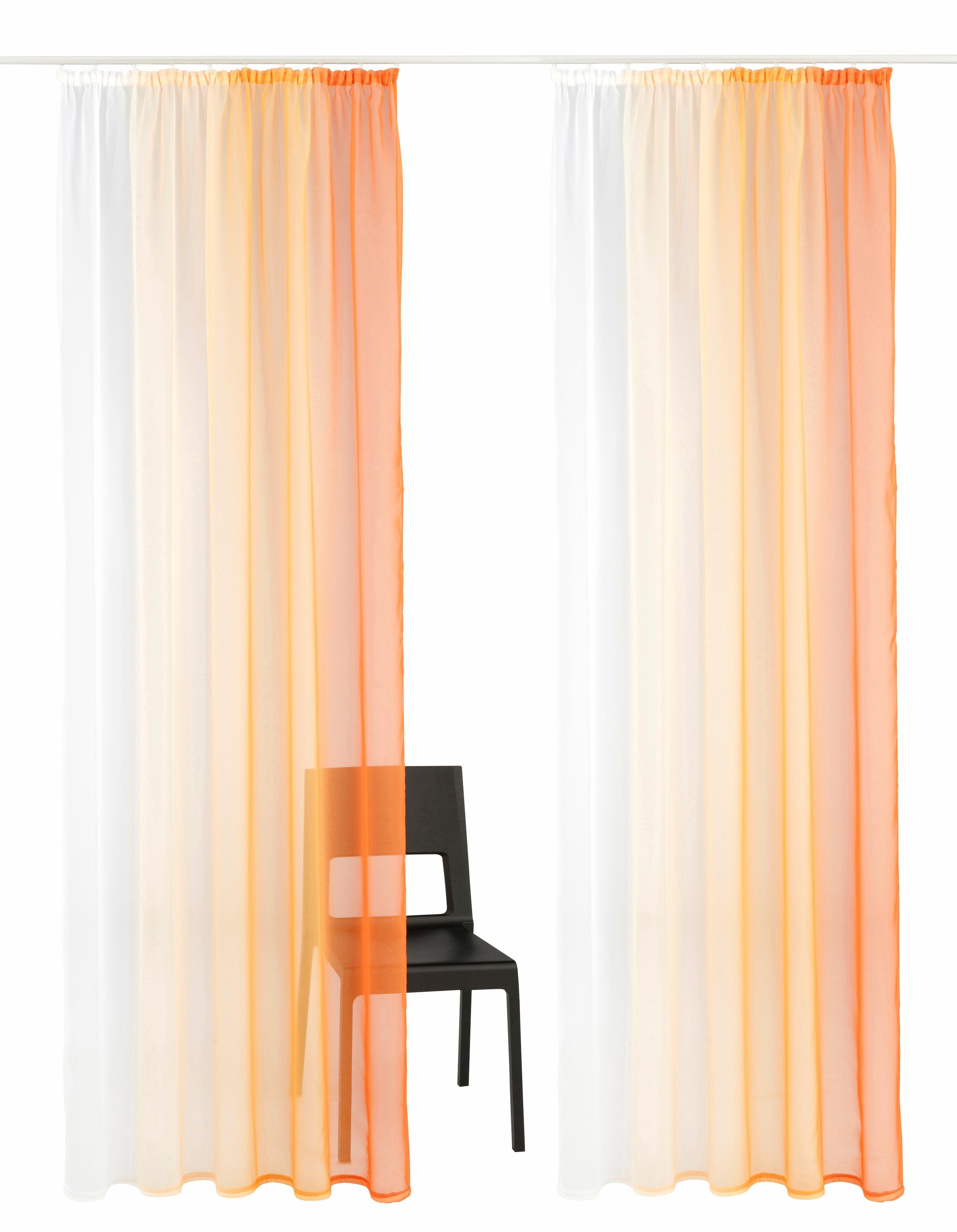 https://i.otto.nl/i/otto/20366909/gordijn-my-home-valverde-met-rimpelband-set-van-2-oranje.jpg?$ovnl_seo_index$