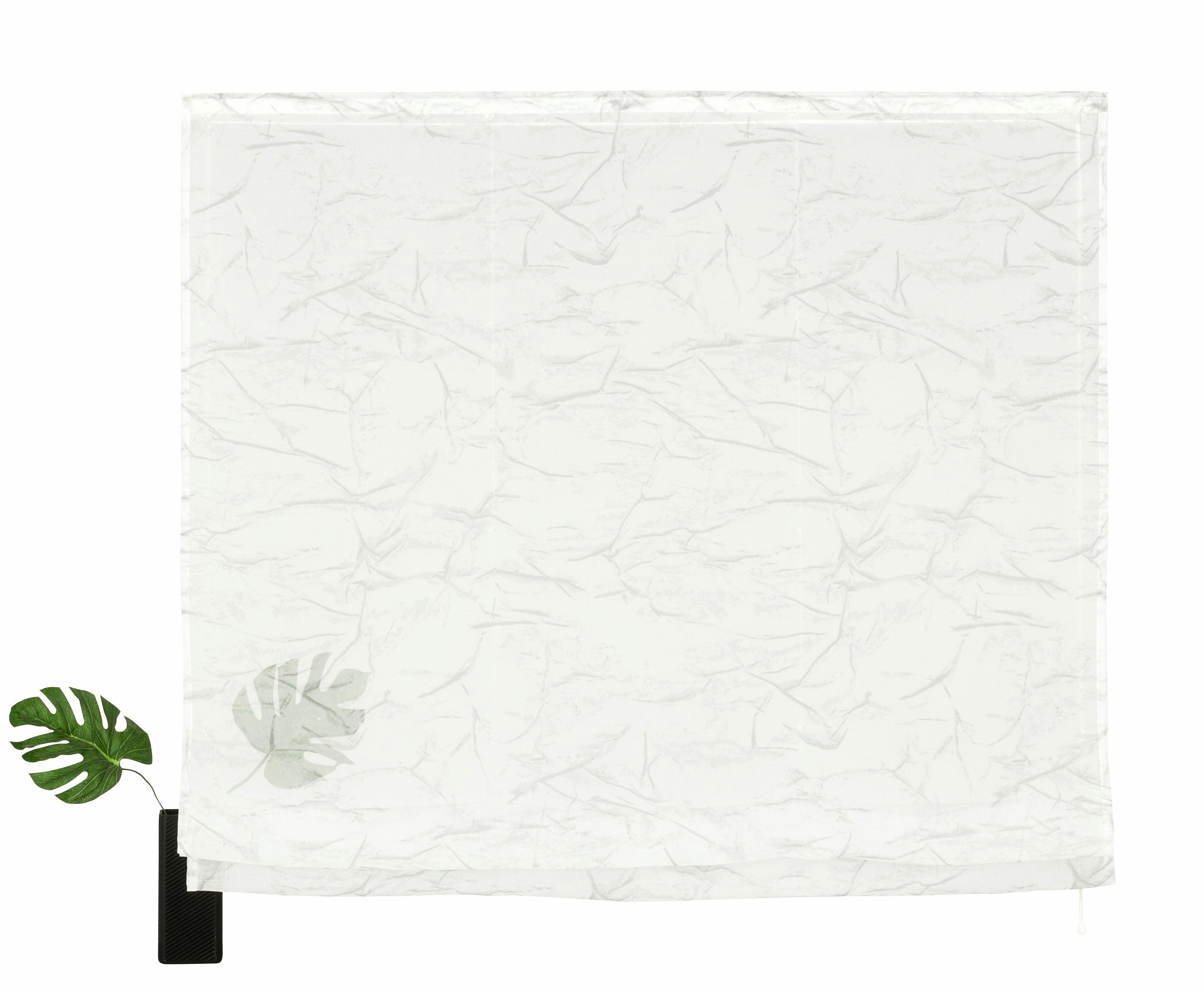 Op zoek naar een my home vouwgordijn Bamian (1 stuk)? Koop online bij OTTO