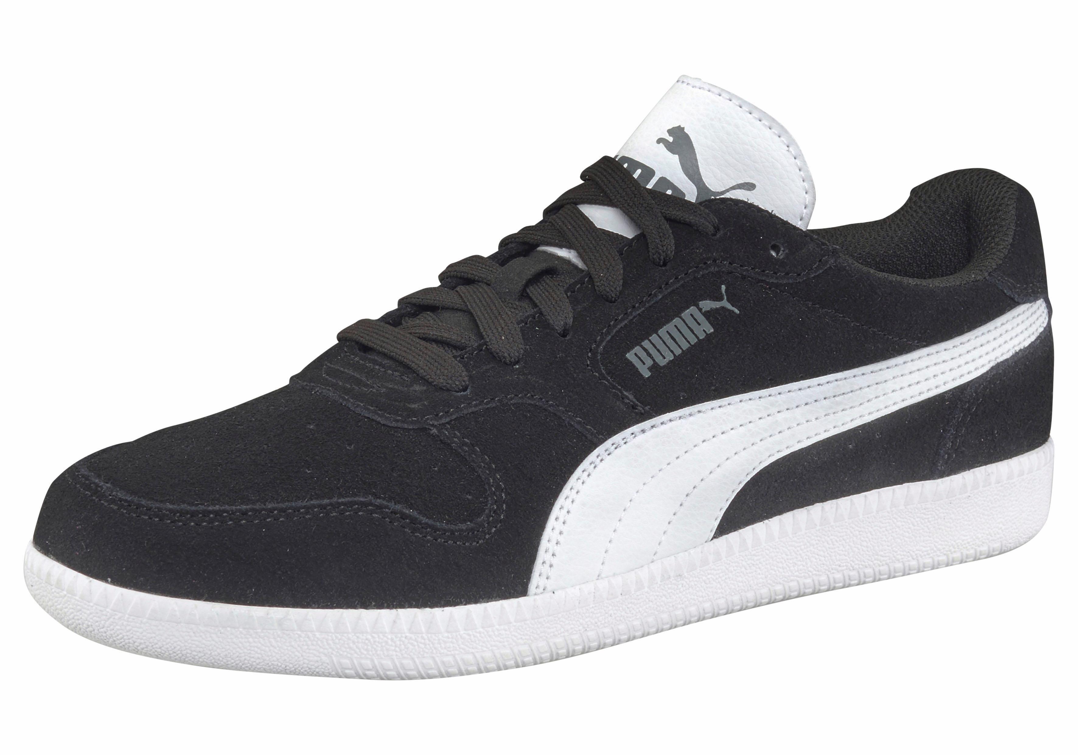 PUMA sneakers »Ocra Trainer SD« veilig op otto.nl kopen