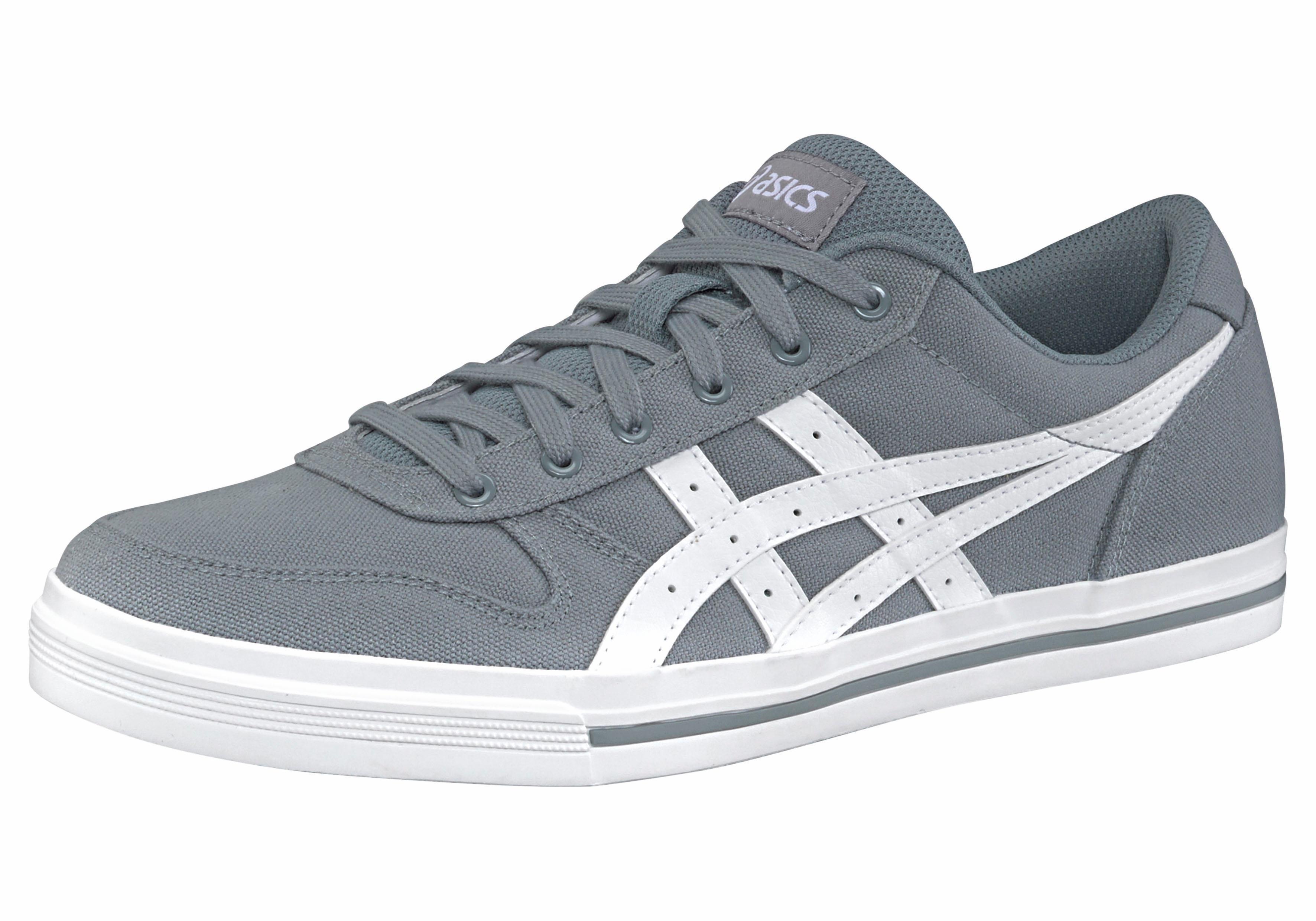 Asics Tiger Asics sneakers »Aaron« in de webshop van OTTO kopen