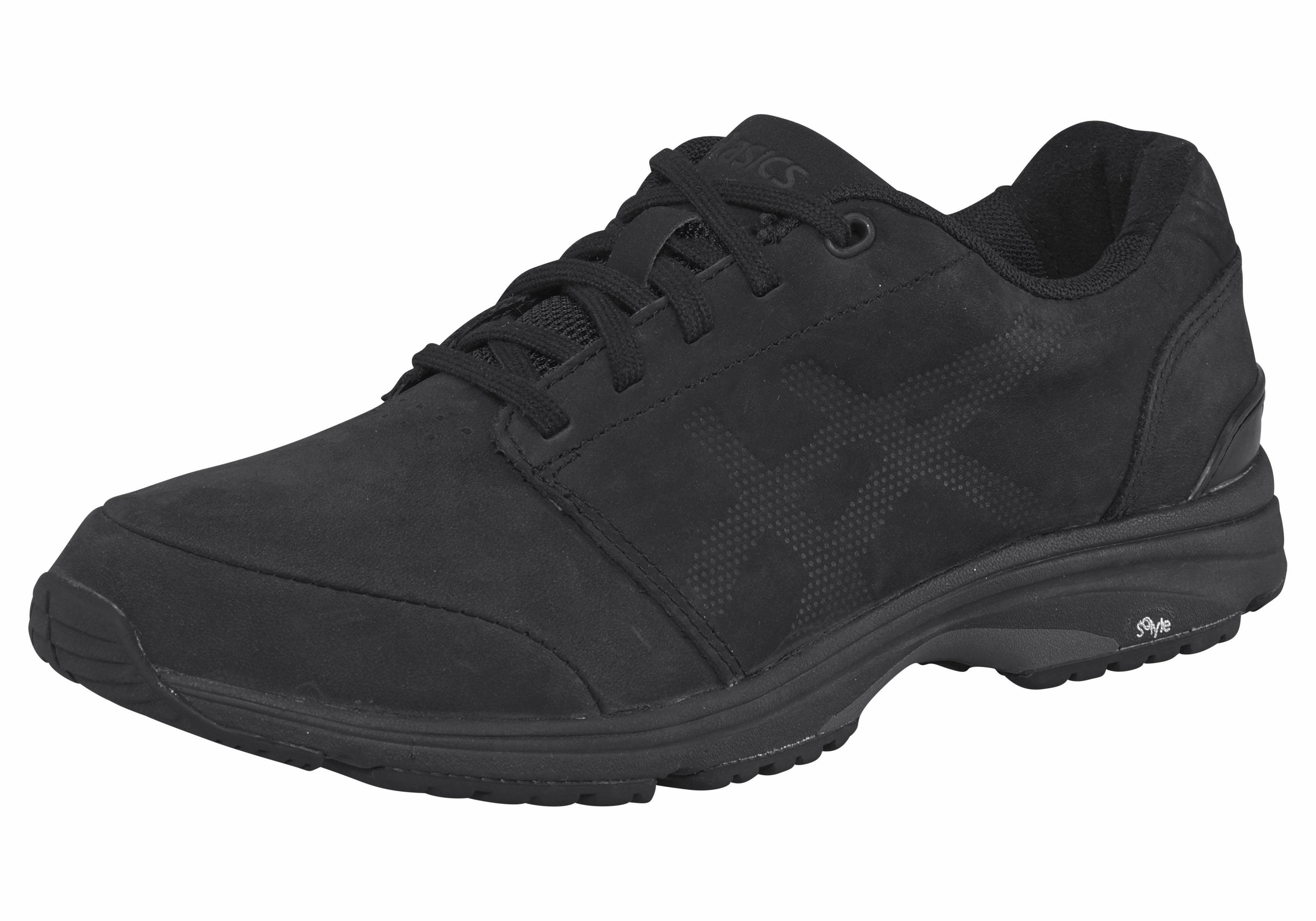 asics goede schoenen