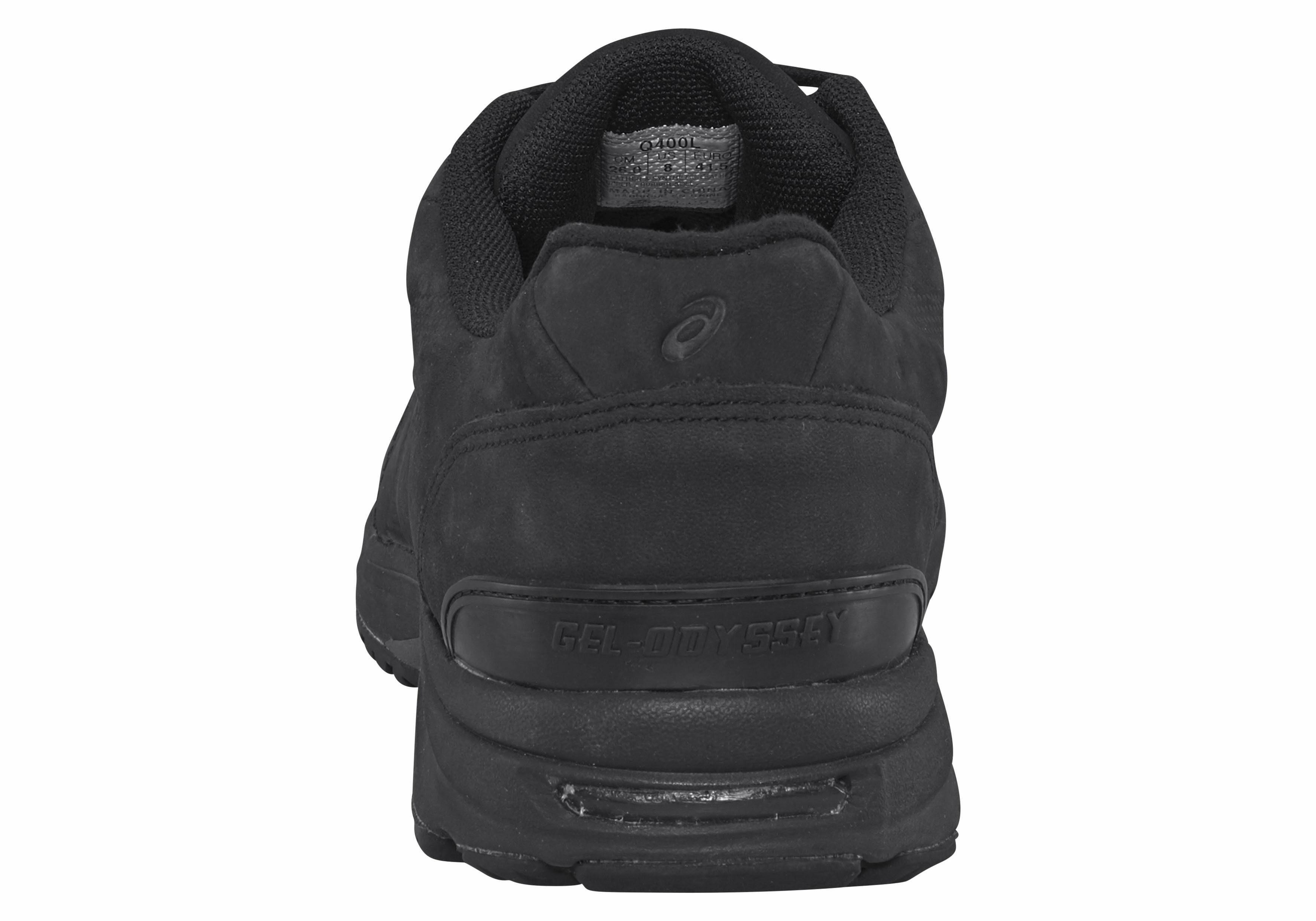 asics wandel schoenen