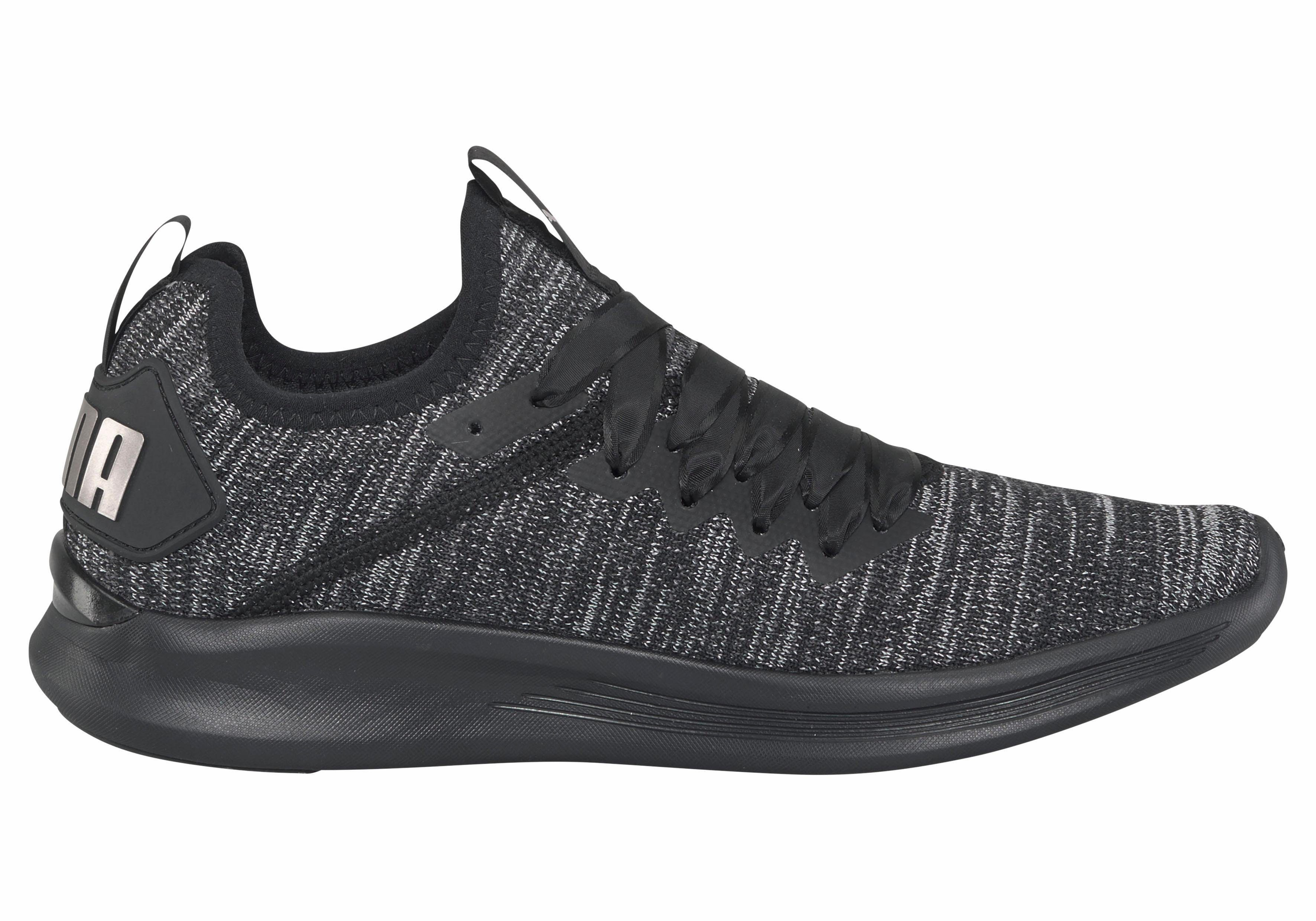 Fitness-schoenen Ignite Flash Evoknit Pumas 5W6TjW