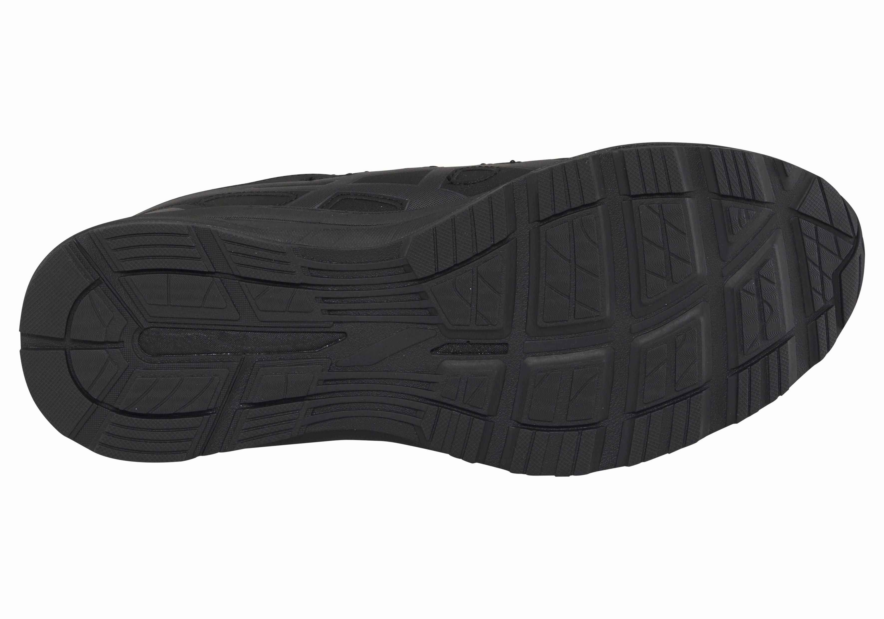 24adfcbfdfbd6 Asics wandelschoenen »Gel-Mission 3« snel gevonden