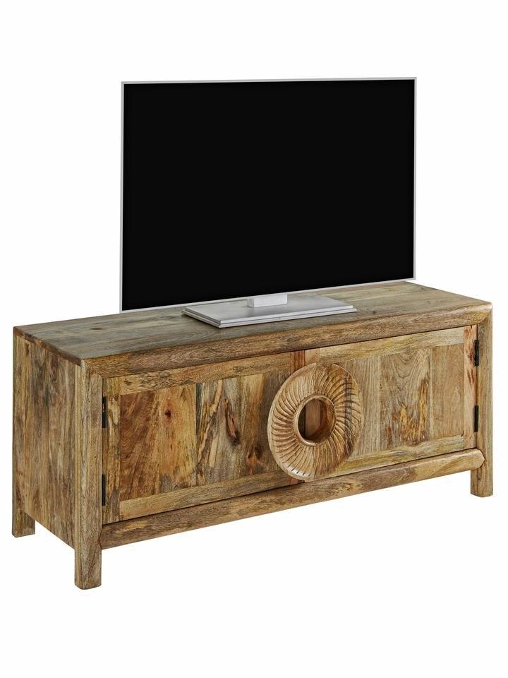 heine home Meubel lowboard online kopen op otto.nl