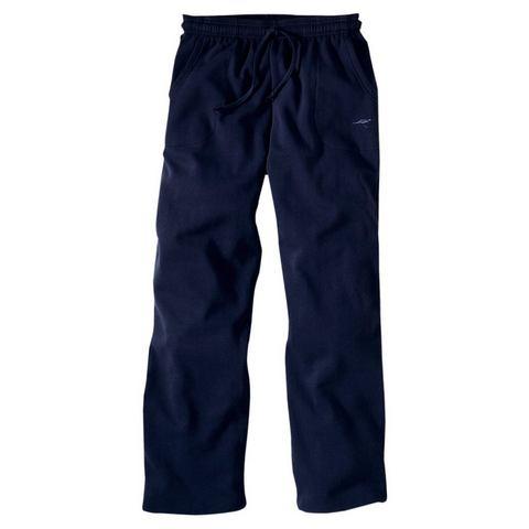 Lange broek, KANGAROOS