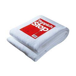 tapijtonderlegger universeel slip pad wit