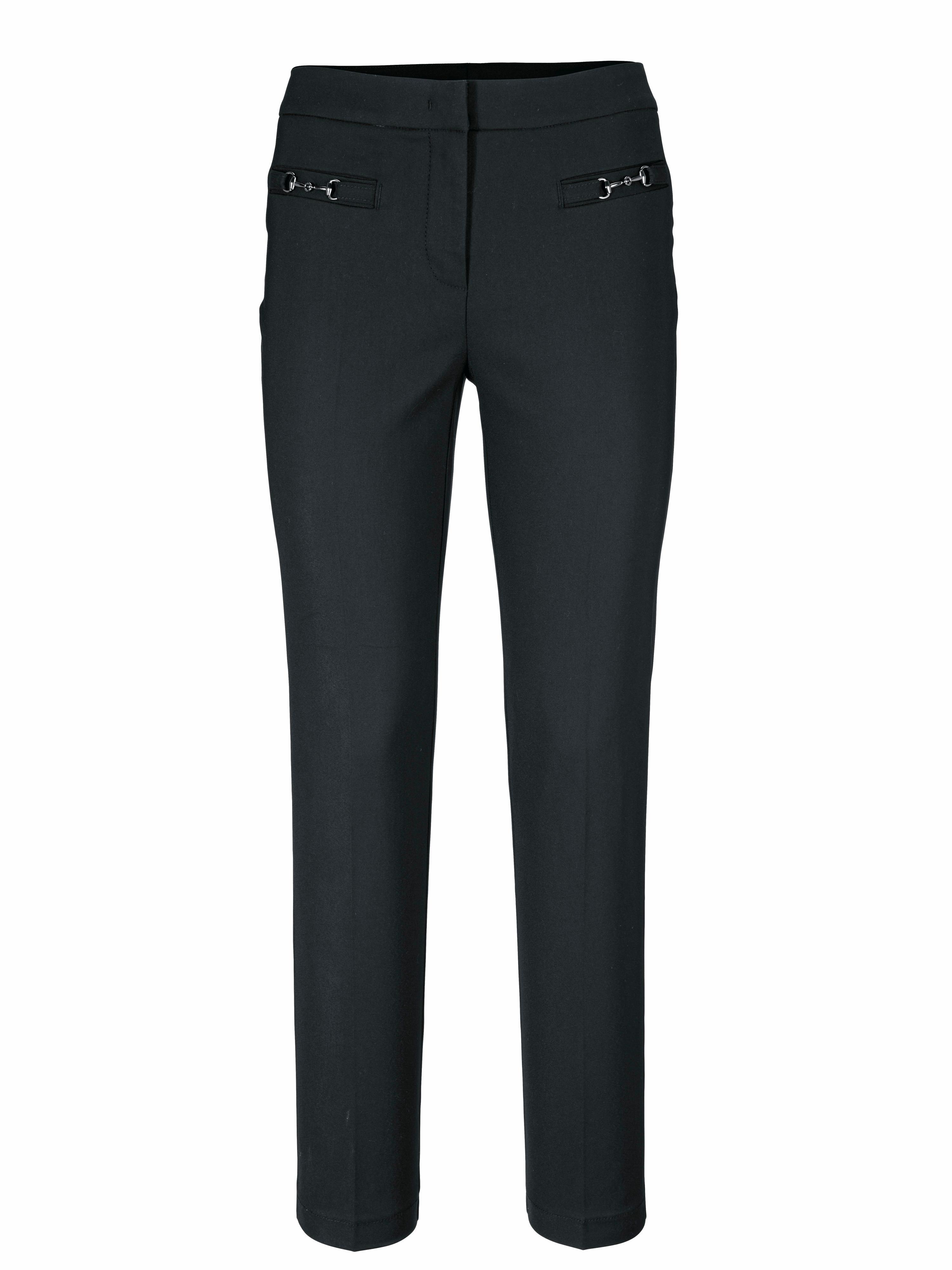 Op zoek naar een ASHLEY BROOKE by Heine Corrigerende broek? Koop online bij OTTO